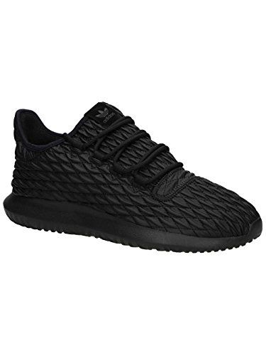 Blanc Shadow Basses Homme Noir Tubular Sneakers adidas wR6UXqpp