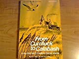 From Currituck to Calabash, Orrin H. Pilkey and Stanley R. Riggs, 0822305488