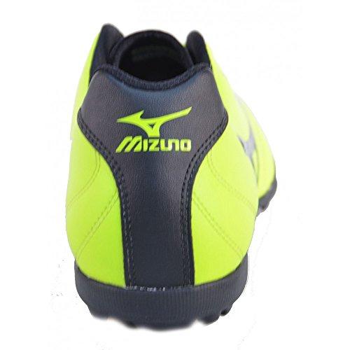 Mizuno a-Side Football Shoes Men's Fortune AS Astro Giallo Fluo OwbInnx