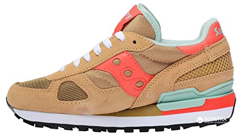 Saucony Saucony Shadow Shadow Originals Saucony O' Shadow Originals O' Saucony O' Originals Originals SrqfSg
