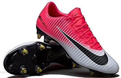 promo code 19445 a9faa Image Unavailable. Image not available for. Color  Nike Mercurial Vapor XI  ...