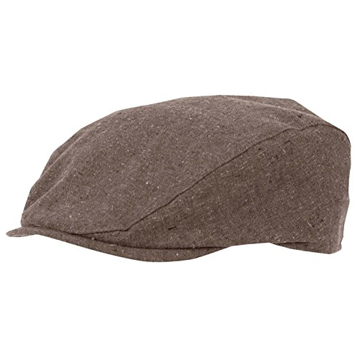Up Cap Brown S ()