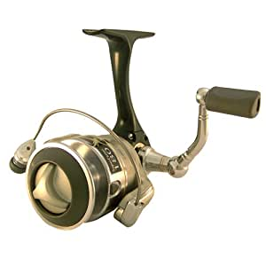 U s reel 180x spinning reel spinning for Amazon fishing reels