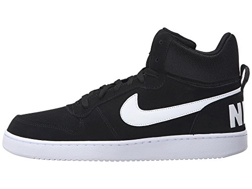 Buy on court basketball shoes