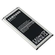 [2 Pcs] Samsung Galaxy S5/ SV OEM Standard Battery EB-BG900BBU