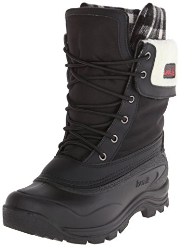 Kamik Women's Sugarloaf Boot