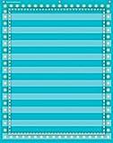 Teacher Created Resources Light Blue Marquee 10