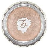 Cheap Benefit Cosmetics Creaseless Cream Shadow – Bikini-tini