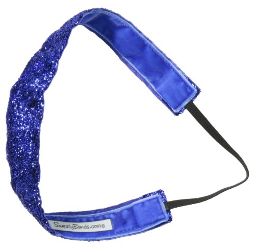 Sweaty Bands Viva Diva Headband