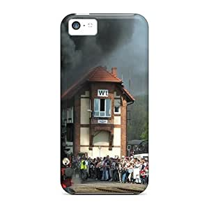 Popular Maria N Young New Style Durable Iphone 5c Case (KsxWXKM1654hRQNT)
