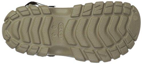 Crocs Offroad Sport Realtree Max-5 2 Clog