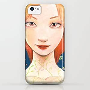 2015 popular 0001_kindai iPhone & iPod Case by Fawnfruits