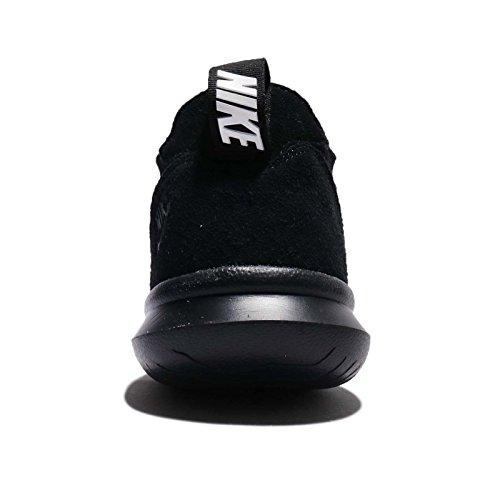 Nike Gakou Flyknit Herenschoenen (7)