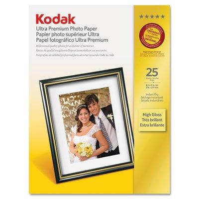 Kod8366353Us Paper Ultra Hg 85X11 25