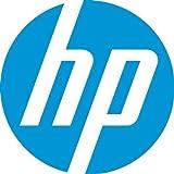 HP 734280-001 Hard drive hardware kit - Includes hard drive bracket and screws