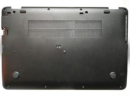Amazon.com: Genuine New for HP EliteBook 850 G4 Laptop Low ...