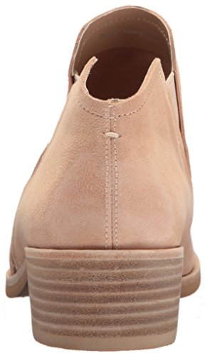 Pictures of Dolce Vita Women's TAY Ankle Boot Parent PARENT 8
