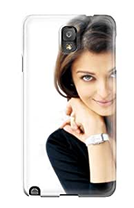 Caitlin J. Ritchie's Shop 3205068K34752621 Brand New Note 3 Defender Case For Galaxy (aishwarya Rai Beautiful)