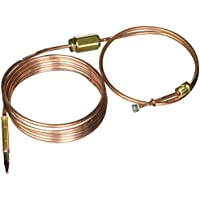 Norcold 631753 Thermocouple