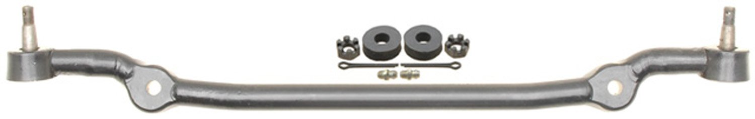 ACDelco 45B0075 Professional Steering Center Link Assembly