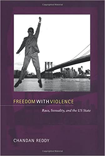 com dom violence race sexuality and the us com dom violence race sexuality and the us state perverse modernities a series edited by jack halberstam and lisa lowe