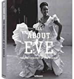 [(Eve Arnold, All About Eve )] [Author: Eve Arnold] [Feb-2012]