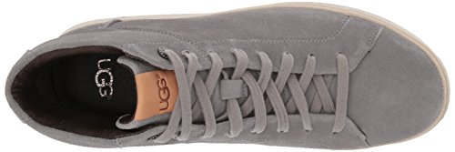 UGG Cali Sneaker Mens Mens High Lace UGG Seal wttqg1