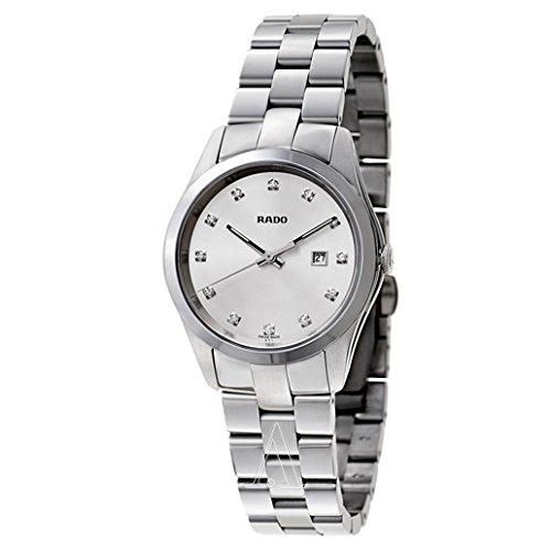 Rado HyperChrome Women's Quartz Watch R32110713