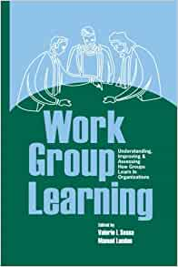 continuous learning in organizations by valerie sessa Continuous learning in organizations: individual, group, and organizational  perspectives front cover valerie i sessa, manuel london lawrence erlbaum .