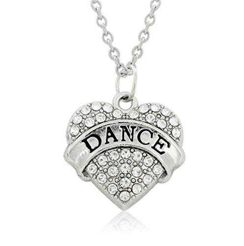 girls dance ware - 5