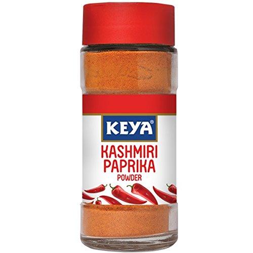 keya paprika powder 55g amazon in grocery gourmet foods