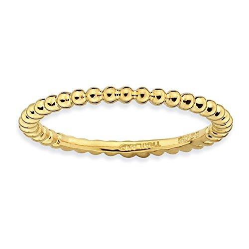 Jewelry Pot - 5