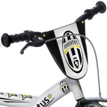 Dino Bikes Juventus Bicicletta Da Bambini 35 Anni Amazonit