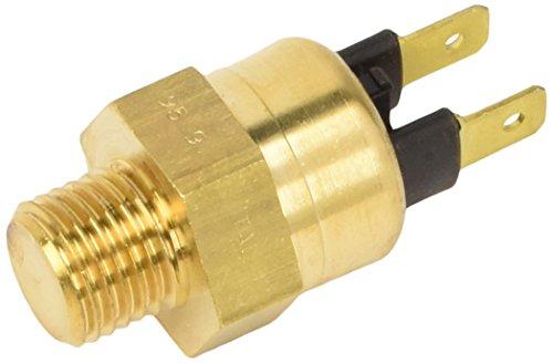 Facet 7.5064 Temperature Switch, radiator fan: