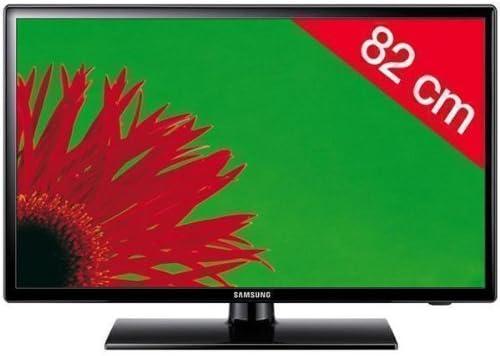 Samsung televisor LED UE32EH5200 HD TV, 32 Pulgadas (82 cm) 16/9 ...