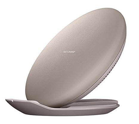 Cargador inalambrico Original Galaxy S8, S8+ (EP-PG950B ...