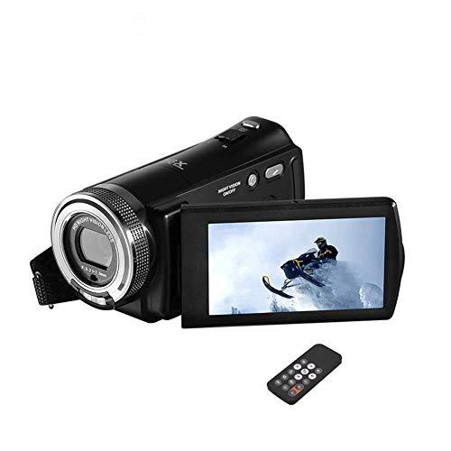 ZAQXSW Mini Digital Camera, HD Digital Camera Kids Childrens Point and Shoot Rechargeable Digital CamerasSports,Travel,Holiday,Birthday Present by ZAQXSW (Image #7)