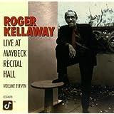 Vol 2 by Roger Kellaway (1992-12-14)
