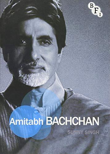 [F.r.e.e] Amitabh Bachchan (Film Stars)<br />PDF