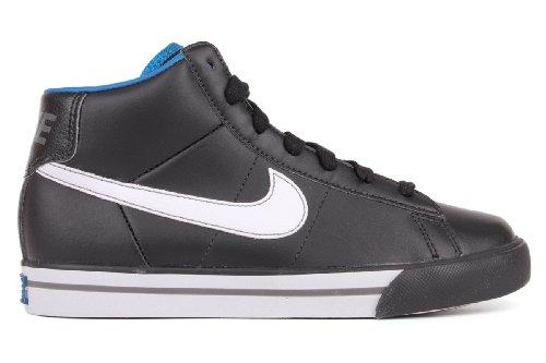Nike Sweet Classic High (GS) Big Kid's Sneakers (367112 007), 12.5