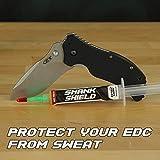 Extant Labs Shank Shield Knife Pivot Oil - 10ml