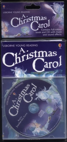 A Christmas Carol (Young Reading Tape Packs (series 2)) ebook
