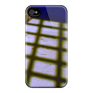 6 plus 5.5 Perfect Case For Iphone - LHX1248Vdzy Case Cover Skin