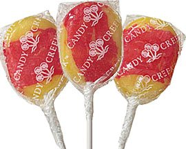 candy-creek-strawberry-banana-paddle-pops-bulk-5-lb-carton-lollipops