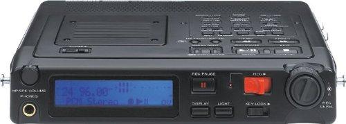 CompactFlash Recorders