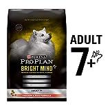 Purina Pro Plan Senior Dry Dog Food, BRIGHT MIND C...