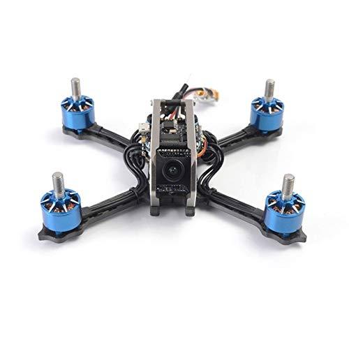DishyKooker 2019 GT-M3 - Drone de Carreras (130 mm, 6 Ejes, FPV ...