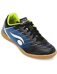 Chuteira Futsal Dsix Juvenil Ds19 6204