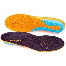 Superfeet Flex Athletic Comfort Insole Shoe