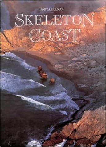 ''TOP'' Skeleton Coast. RICARDO Venta download county tiempo Sillon detailed